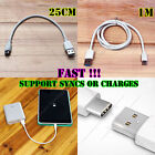 0.25m / 1m Type C 3.1 to USB 2.0 / USB 3.0 Cable Support  Data Transfer Charge a