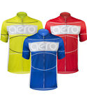 Down low clothing pittsburgh pa - Aero Tech Designs TALL Men's Detour Cycling Bike Jersey Biking Top Made in USA
