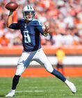 Marcus Mariota Tennessee Titans Photo (Select Size)