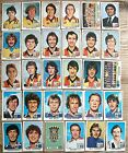 PANINI 79 FOOTBALL FREE P&P WHEN YOU BUY 6 OR MORE RANGERS ST. MIRREN PARTICK