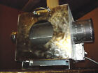 HOLIDAY SPECIAL! 2 LB COFFEE ROASTER W/ INFRARED HEAT, 60RPM MOTOR, OPTIONAL PID