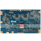 """370HW02 VE CTRL BD 37T04-C0J LCD Logic Board Replacement For 32"""" 37"""" 40"""" 46"""""""