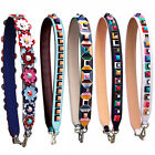 Studded Flowerland 3D Petals Hand Bag Bug Peekaboo Colored Replacement Strap You
