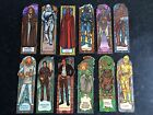 Star Wars Vintage Return of the Jedi Bookmarks - STOCK UPDATED! £5.0 GBP