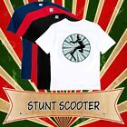 Stunt Scooter MGP Madd - Lucky - District - Apex Scooter Age 5 -16 years RETRO