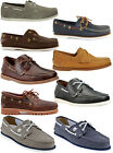 Timberland Bootsschuhe 2 Eye 3 Classic Boat Earthkeepers Heritage Segelschuhe
