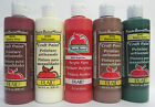 Plaid Apple Barrel Acrylic Paint For Painting & Craft 236ml Easy Clean Up