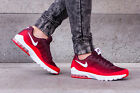 NIKE AIR MAX INVIGOR PRIN