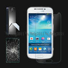 Premium Tempered Glass Film Screen Protector for Samsung Galaxy S4 Zoom SM-C105A