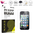 [Retail Box] LOT 9H Hardness Tempered Glass Screen Protector iPhone X/XR/XS/MAX