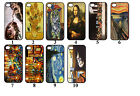 Classic Art Phone Case/Cover. Designs for Iphone 4/4s, 5/5s, 5c & 6(4.7)/6+