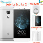 LeTV LeEco Le 2 X620 Smartphone Android 6.0 MTK6797 Deca Core WIFI GPS Touch ID