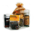 Raw Chocolate Taster Gift Bag | Dairy, gluten, soya free