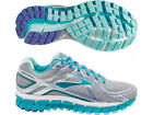 NEW WOMENS BROOKS ADRENALINE GTS 16 - WIDE FIT 'D' WIDTH - LAST ONE IN STOCK