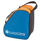 LANGE BASIC ORANGE BOOT BAG 2016/17 Skischuhtasche Softboot Schuhtasche LKFB201