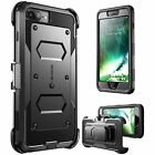 iPhone 7 Plus / 8 Plus Case i-Blason ArmorBox Series Cover with Screen Protector