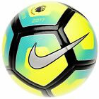 Nike Pitch Football Size 5 Premier League 2016 - 2017 PL Soccer Balls