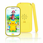 Musical Phone Mobile Sound Music Toy Toddlers Kids Gift Paw Patrol Marshall Skye