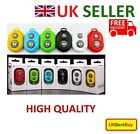 High Quality Selfie Selfy Bluetooth Wireless Remote For Smart Mobile Phone - New