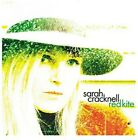 Red Kite - Sarah Cracknell (2015, CD NEU)