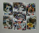 2016 TOPPS UPDATE BASE CARDS #251 TO #300 COMPLETE YOUR SET