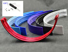 replace headband head bands hoops pins screws screwdriver for solo 1.0 headphone