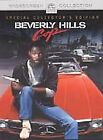 Beverly Hills Cop (DVD, 2002) FREE SHIPPING