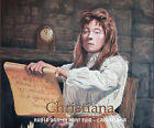 "Pilgrims Progress II Dramatized Audio CD ""Christiana"""