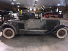 1931+Cadillac+Other+Coupe+Convertible+Roadster