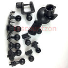 Suction cup Mount for Anytek AT66A A100+ A1 A2 A3 A88 Car dash cam DVR Camera
