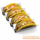Taco Server Taco Holder Hot Dog Holder Stand Taco Rack Taco Display Hot Dog