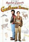 Gentlemen Broncos DVD 2010 Jemaine Clement Jennifer Coolidge Comedy