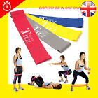**2018** Premium Resistance Bands Yoga Pilates Loop Training Crossfit Gym Set