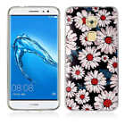 Embrossed Cute Fashion Soft Silicone Back Rubber Soft Back Case Cover For HTC