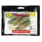 cod lures