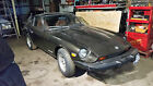1974+Datsun+Z%2DSeries+coupe