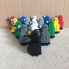 Genuine Lego Dalek From Doctor Who Custom Build Pick Your Colour