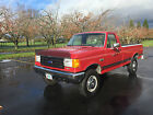 1988+Ford+F%2D250+2%2DDOOR+1986+1987++1989+1992+1993+1994+1995+1996+1997+LOW++MILES%A0+%A0+12%2E800