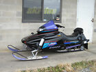 1994 YAMAHA V-500 LE LOW MI CHEAP SHIPPING ELECTRIC START SXR SRX XT PHAZER VMAX