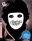 Eyes Without a Face CRITERION BLU-RAY Georges Franju *BRAND NEW*