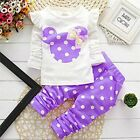 Winter Style Baby Girl Clothing Sets