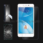 Premium Tempered Glass Screen Protector Film for Vivo Y35 Y35v Y35l Y35a