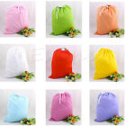 Sale Reusable Waterproof Cloth Nappy Washable Rope Storage Bag Wet Baby Diaper