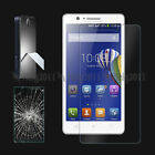 Premium Tempered Glass Screen Protector Film for Lenovo A536 A358T