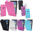 NEW STYLISH PU LEATHER MAGNETIC FLIP CASE COVER WALLET POUCH FOR NOKIA LUMIA 920