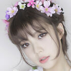 Thin Neat Air Bangs/Fringe Clip In Hair Extension 100% Remy Human Hair Hairpiece