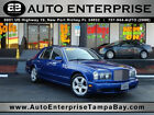 2002+Bentley+Arnage+T