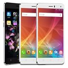 """XGODY Android 5.1 Cell Phone 5"""" Unlocked Quad Core Smartphone 2+16GB GPS 5+8MP"""