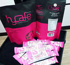 HYCAFE  INSTANT COFFEE MIX SLIMMING HEALTH WEIGHT LOSS ZERO