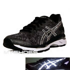 ASICS GEL KAYANO 23 LITE SHOW WOMENS RUNNING SHOES T6A6N.9793 + RETURN TO SYDNEY